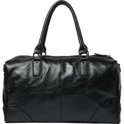 Costbuys Men's Travel Bags Luggage Waterproof Suitcase Duffel Bag Large Capacity Casual...