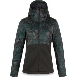 Dakine Transfer Jacket - Women's found on MODAPINS from The Last Hunt for USD $90.15
