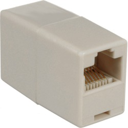 RJ45 in Line Coupler found on Bargain Bro India from Simply Wholesale for $23.11