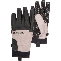Armada Throttle Glove - Men's found on MODAPINS from The Last Hunt for USD $29.27