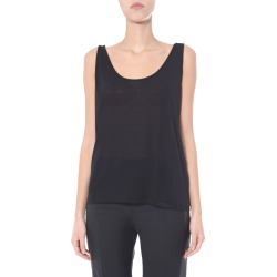 ROUND NECK TOP found on Bargain Bro Philippines from Baltini for $199.00