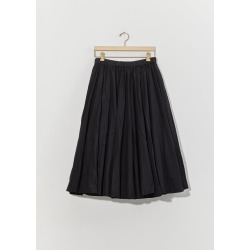 Casey Casey Soleil Skirt - Tight Navy Size: S found on MODAPINS from la garconne for USD $1269.00