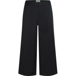 Minimum Culotta Casual Pants - Women's found on MODAPINS from The Last Hunt for USD $36.11