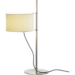 TMD Table Lamp