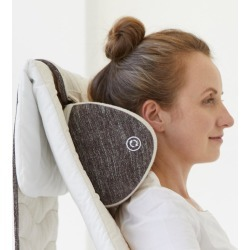 Corron Multi-Purpose Massager found on Bargain Bro India from Relax The Back for $189.99