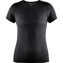 Craft Pro Dry Nanoweight Short Sleeve Tee - Women's found on MODAPINS from The Last Hunt for USD $28.26