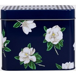 Magnolia Recipe Box