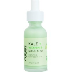 Sweet Chef Kale + Vitamin B Serum Shot