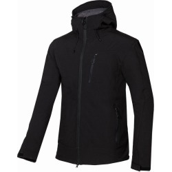 Costbuys  Men Winter softshell Fleece jackets Man Waterproof Hunting Fishing Camping Waterproof Windproof Outdoor Hiking Jacke - found on Bargain Bro India from cost buys for $175.50
