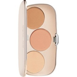 Jane Iredale GreatShape Contour Kit found on MODAPINS from Face the Future for USD $66.44