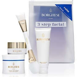 3-Step Calming Facial Set