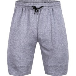 Costbuys  Mens Basketball Shorts Men Cotton Basketball Shorts with Pockets Soft Quick Dry High Quality Running Training Workout