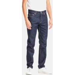 Norse Projects Slim Denim Jeans - Indigo Blue found on Bargain Bro UK from Urban Excess