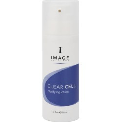 Image Skincare Clear Cell Clarifying Lotion found on Bargain Bro UK from Face the Future