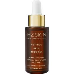 MZ Skin RETINOL SKIN BOOSTER found on Bargain Bro UK from Oxygen Boutique