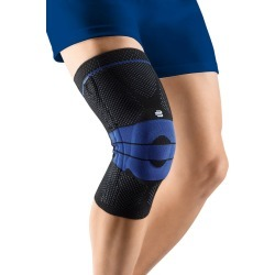 GenuTrain Knee Brace Size 3 found on Bargain Bro India from Relax The Back for $93.00