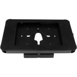 Startech Lockable Tablet Stand For Ipad Steel