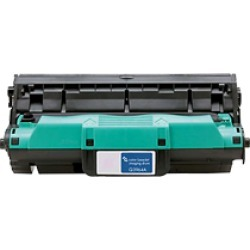 Compatible HP 122A Black -Drum  (Q3964A) found on Bargain Bro India from Quest 4 Toner for $74.93