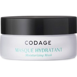 CODAGE Moisturizing Mask found on Makeup Collection from Face the Future for GBP 48.6