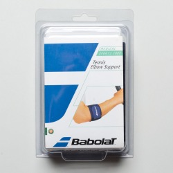 Babolat Tennis Elbow Support Sports Medicine