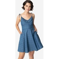 Work-Of-Tart Dress found on Bargain Bro India from Shoptiques for $69.00