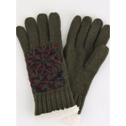 Convince Not Gloves