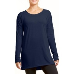 Dec Tunic found on Bargain Bro Philippines from Shoptiques for $80.00