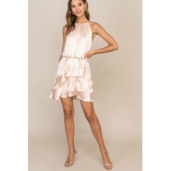 SWEET IN THE SOUTH found on Bargain Bro Philippines from Shoptiques for $44.00