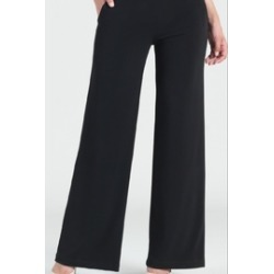 Wide-Leg Pocket Pant found on Bargain Bro Philippines from Shoptiques for $75.00