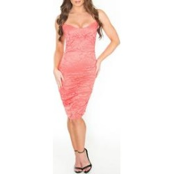 Sophia Lace Dress found on Bargain Bro Philippines from Shoptiques for $10.00