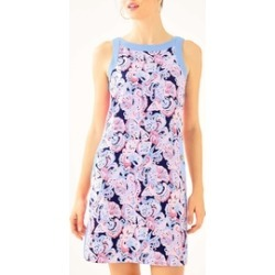 Angie Stretch-Shift Dress found on Bargain Bro India from Shoptiques for $178.00