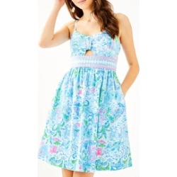 Katlynn Dress found on Bargain Bro India from Shoptiques for $178.00
