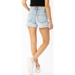 Hazel High Rise Shorts found on MODAPINS from Shoptiques for USD $43.00