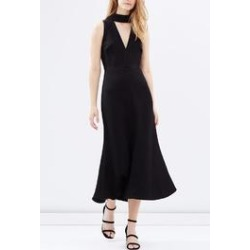 First Thing Dress found on MODAPINS from Shoptiques for USD $182.00