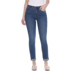 Stone Embellished Jeans found on Bargain Bro Philippines from Shoptiques for $112.00