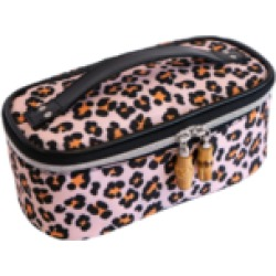 Getaway Bag found on Bargain Bro India from Shoptiques for $38.00