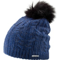 SALOMON IVY BEANIE found on Bargain Bro from Shoptiques for USD $30.40