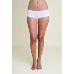 Delirious French Brief found on MODAPINS from Shoptiques for USD $17.09