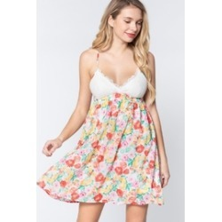 Pina Colada Dress found on Bargain Bro from Shoptiques for USD $22.04