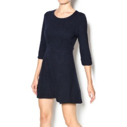 Darling Lacey dress found on MODAPINS from Shoptiques for USD $39.00