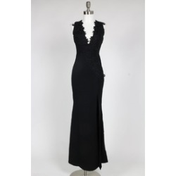 Gala Nights Maxi found on MODAPINS from Shoptiques for USD $99.00
