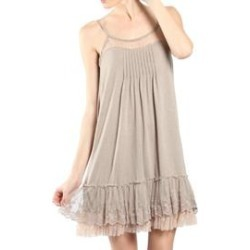 Lace Slip Dress found on Bargain Bro Philippines from Shoptiques for $29.00