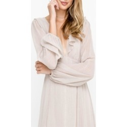 Darling Ruffle Dress found on MODAPINS from Shoptiques for USD $19.50