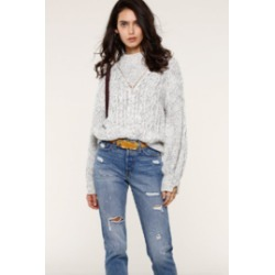 Riley Sweater found on Bargain Bro India from Shoptiques for $89.00