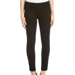 Piper Pull-On Pants found on MODAPINS from Shoptiques for USD $58.00