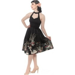 Sweet Sixteen Swing-Dress found on Bargain Bro India from Shoptiques for $98.00