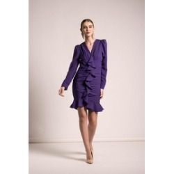Koko Dress found on MODAPINS from Shoptiques for USD $89.00