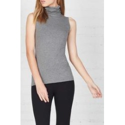 Tippi Top found on MODAPINS from Shoptiques for USD $79.00