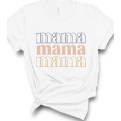 Mama Tee found on Bargain Bro India from Shoptiques for $30.00
