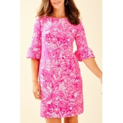Alden Dress found on MODAPINS from Shoptiques for USD $158.00